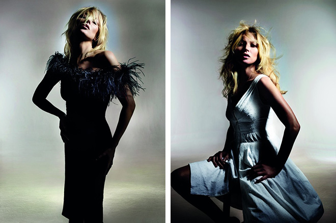 kate moss topshop (2)