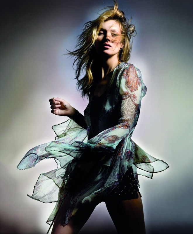 kate moss topshop (3)