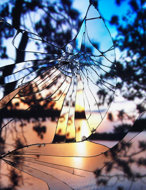 shattered sunsets (2)