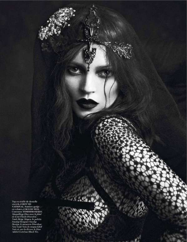 xle-noir-partie-3-by-mert-marcus-for-vogue-paris_jpeg_pagespeed_ic_XO9cXdO_iP