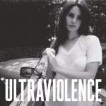 Lana Del Rey's Ultraviolence Official Release Date