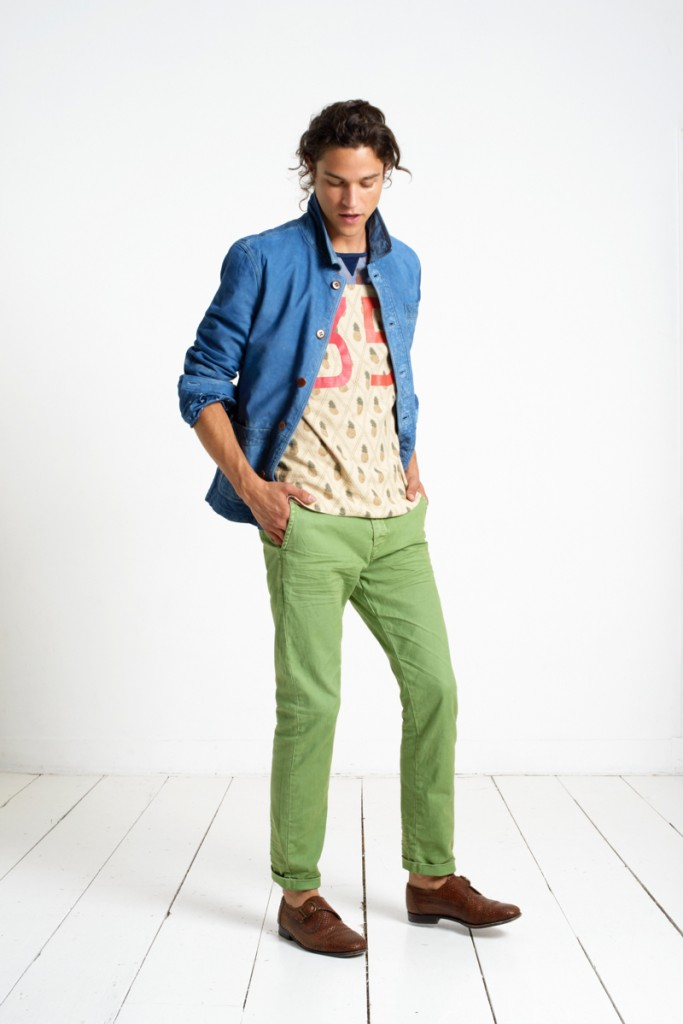 Scotch-Soda-Spring-Summer-2014-Collection-Miles-McMillan-016-683x1024