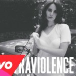 Lana Del Rey – Ultraviolence (Audio)