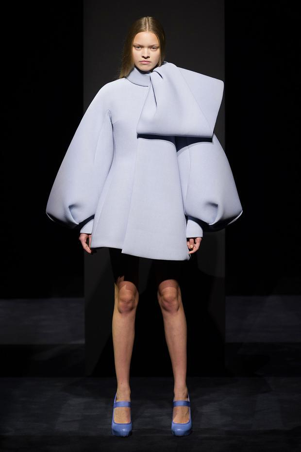 Dice Kayek Haute Couture FW 2014 2015