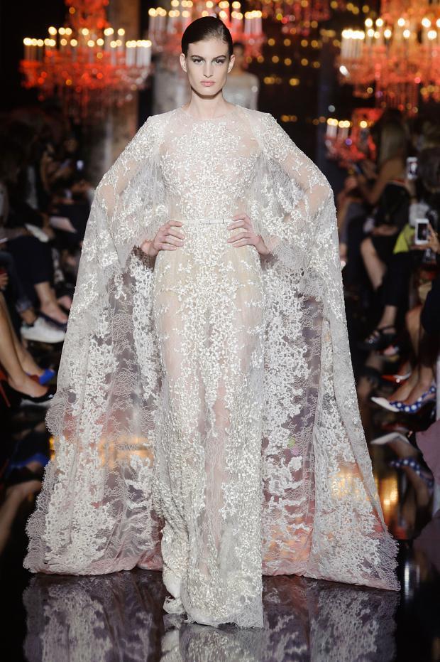 Elie Saab Haute Couture FW 2014 2015 (27)