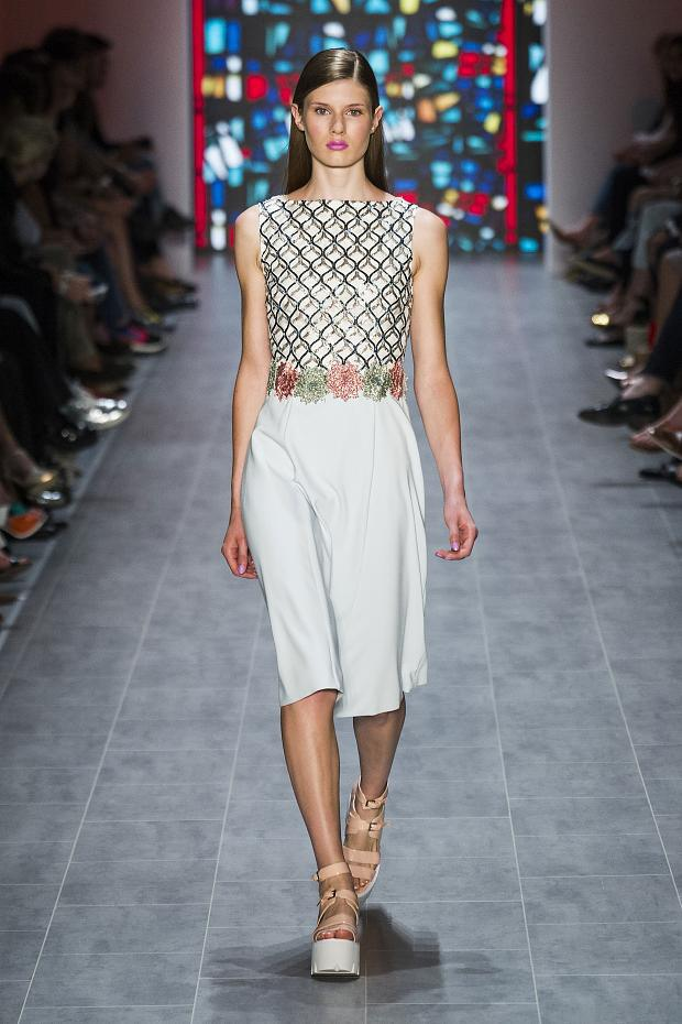 Kilian Kerner SS 2015 Berlin Fashion Week (12)