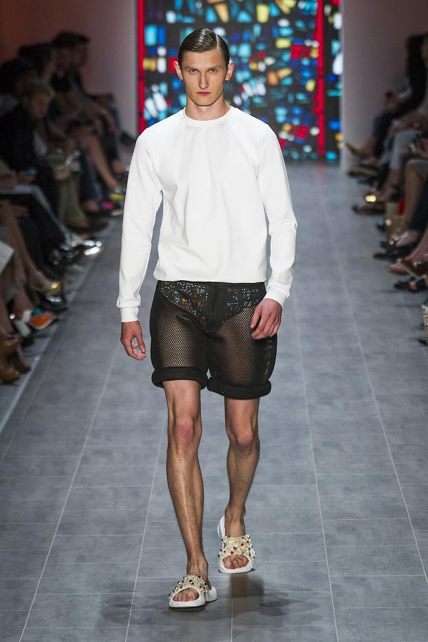 Kilian Kerner SS 2015 Berlin Fashion Week (21)
