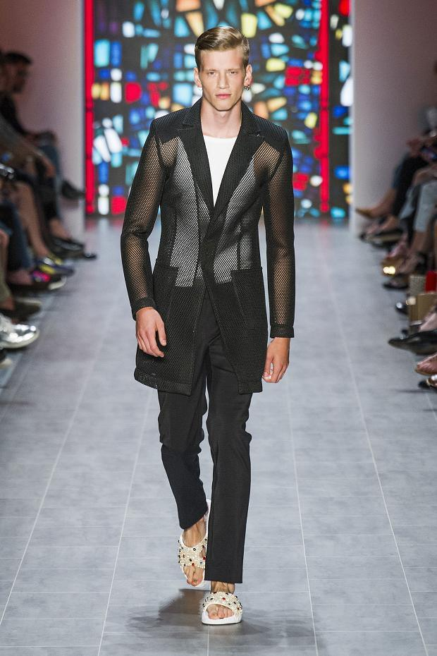 Kilian Kerner SS 2015 Berlin Fashion Week (23)
