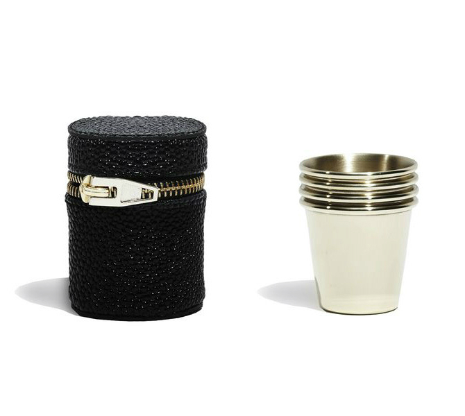 alexander wang shotglasses