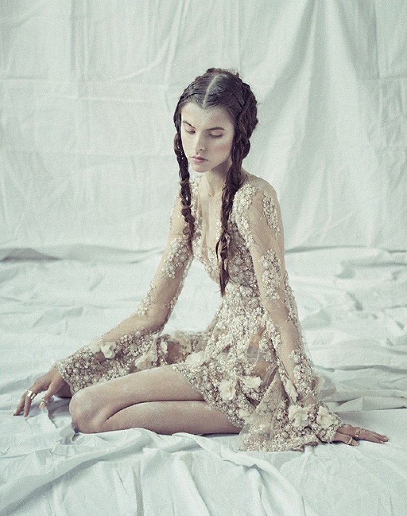 dreamy-fashion-isaac-lindsay3