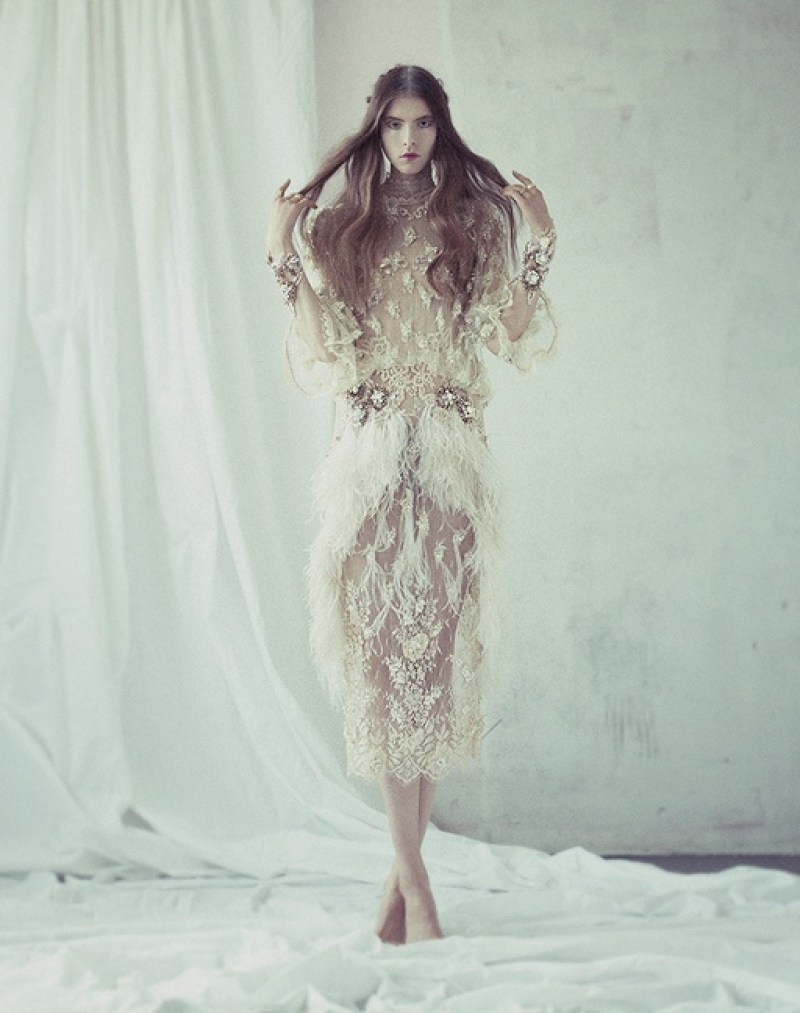 dreamy-fashion-isaac-lindsay5