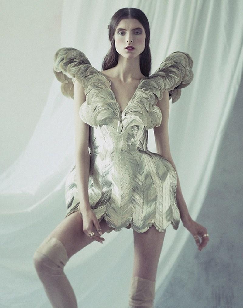 dreamy-fashion-isaac-lindsay7