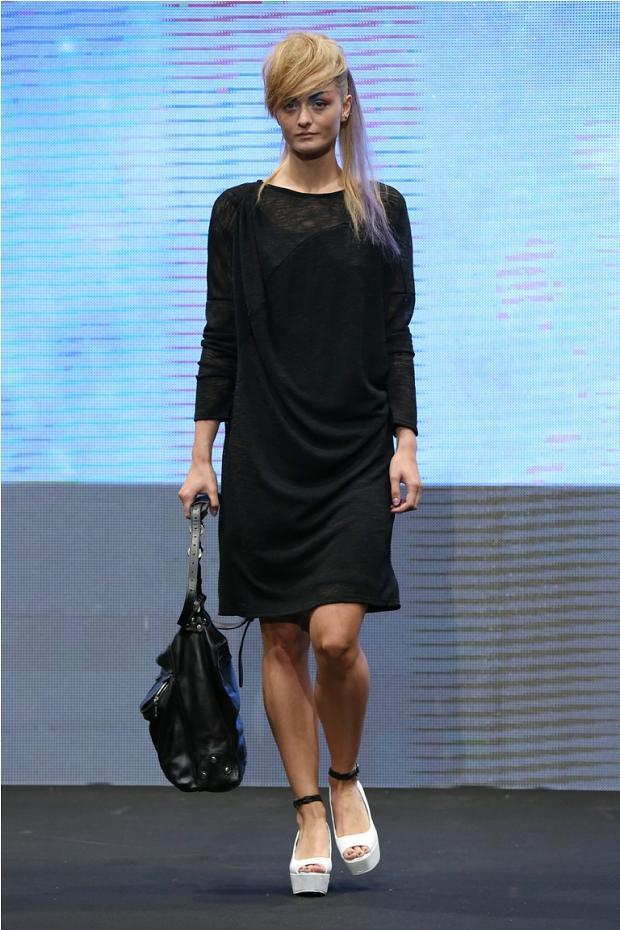 2OR+Byyat SS 2015 Copenhagen Fashion Week