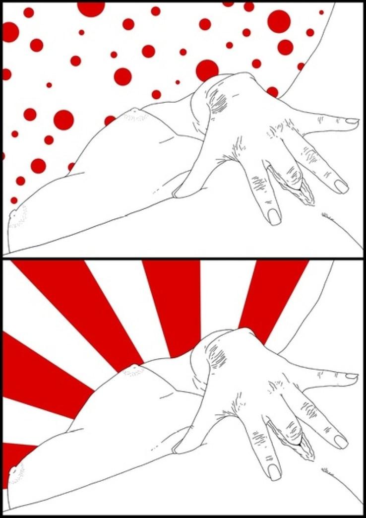 Art by Bill Sussman (7)