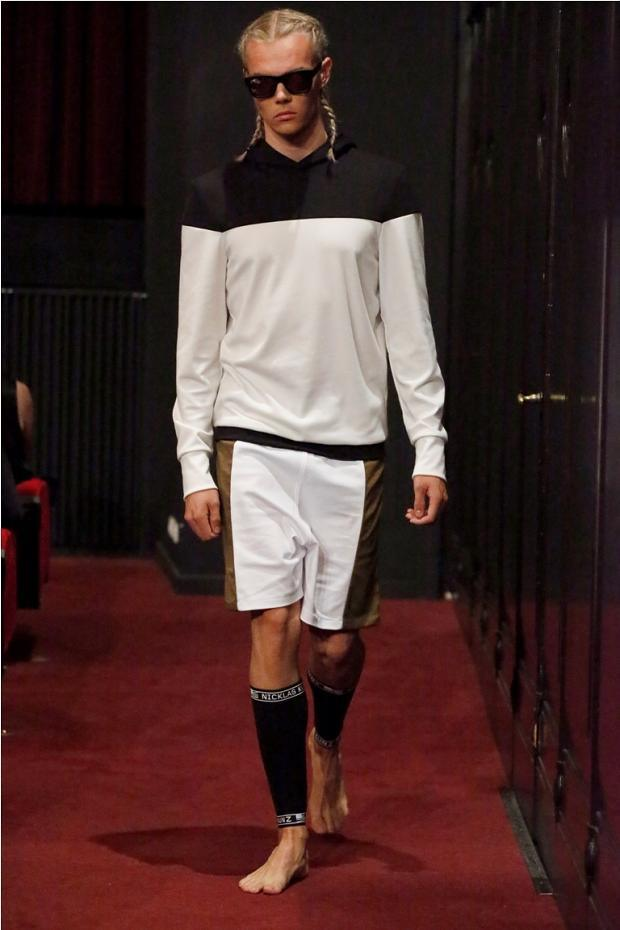 nicklas-kunz-mens-spring-summer-2015-cfw12