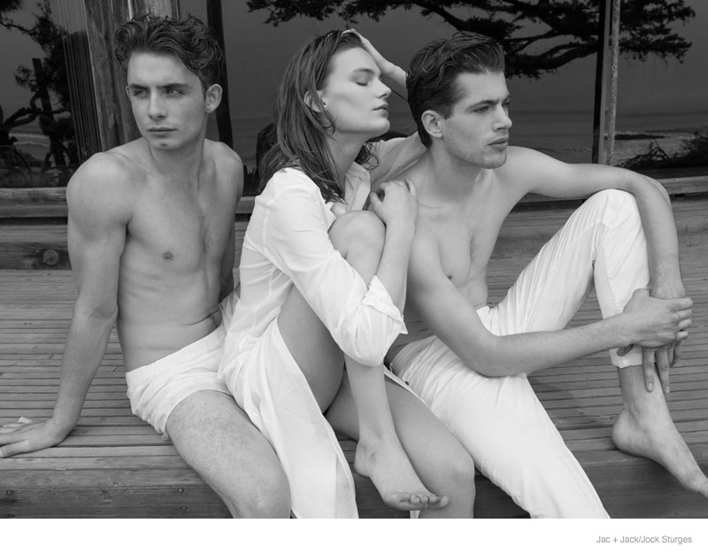 white-style-jac-jack-spring-2014-ad-campaign03