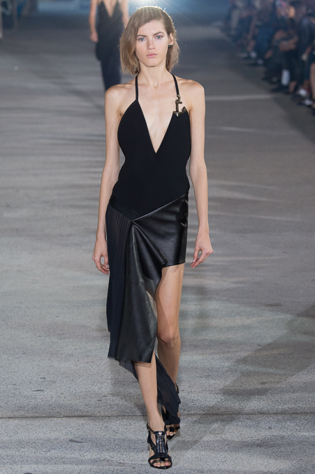 Anthony Vaccarello SS 2015 PFW (30)