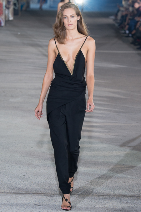 Anthony Vaccarello SS 2015 PFW (31)