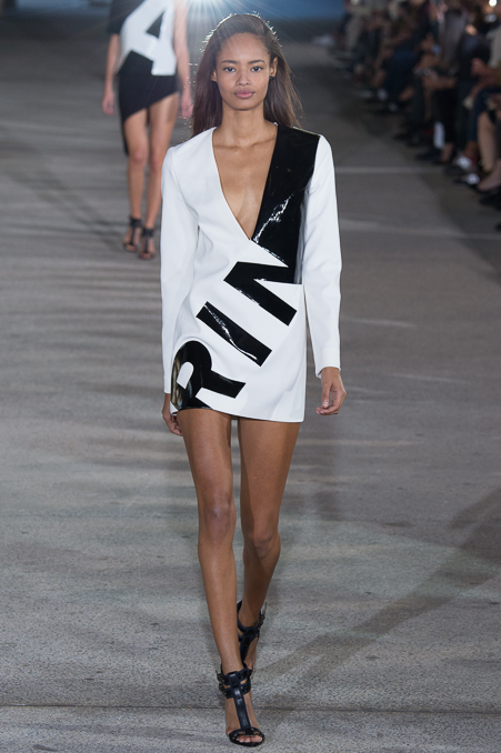 Anthony Vaccarello SS 2015 PFW (38)