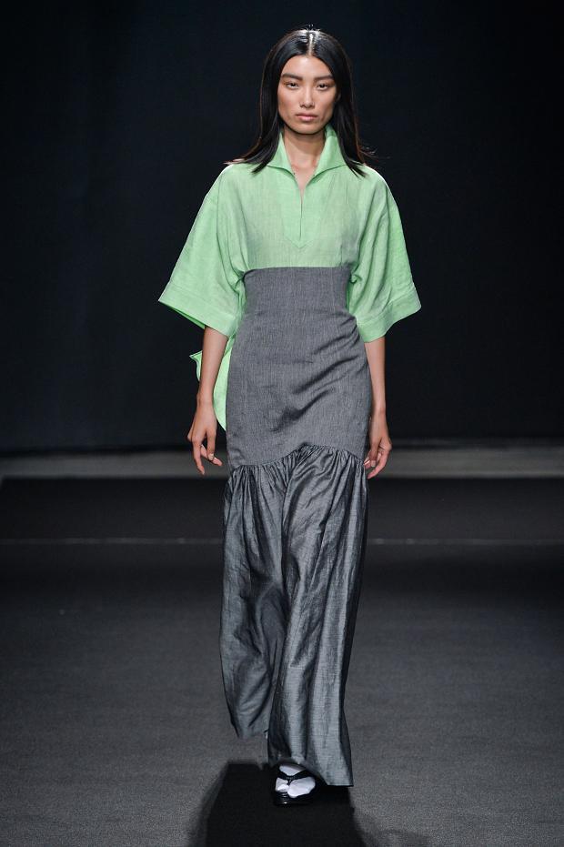 Atsuro Tayama SS 2015 PFW (14)