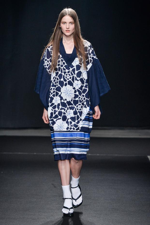 Atsuro Tayama SS 2015 PFW (46)