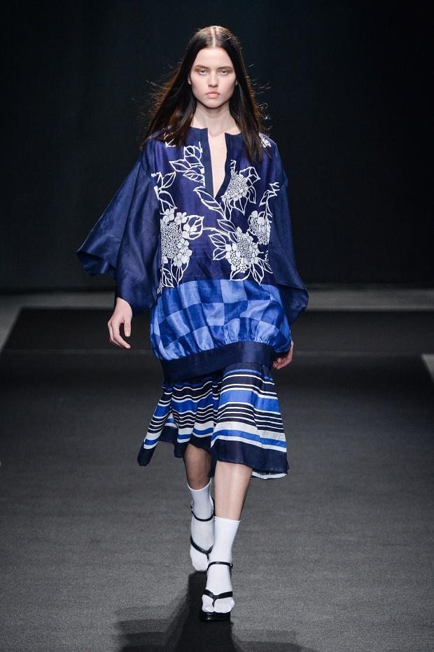 Atsuro Tayama SS 2015 PFW (48)