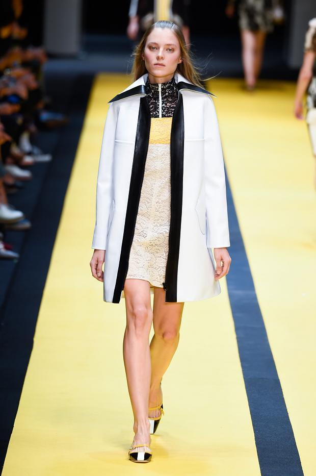 Carven SS 2015 PFW (10)