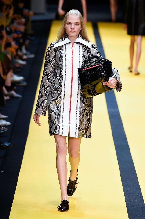 Carven SS 2015 PFW (17)