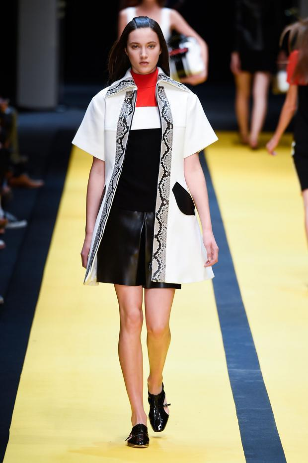Carven SS 2015 PFW (26)