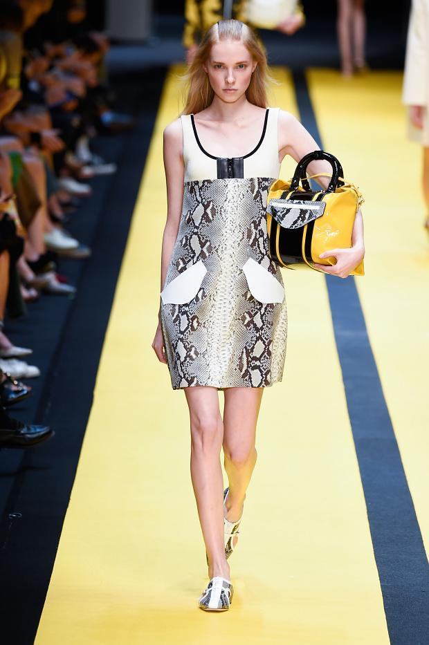 Carven SS 2015 PFW (5)