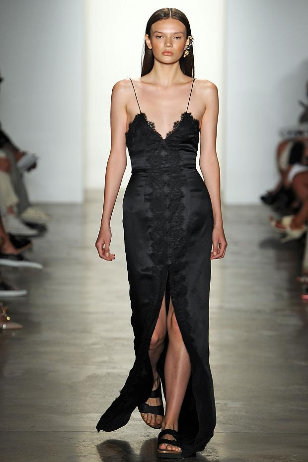 Houghton Ready To Wear SS 2015 NYFW (21)