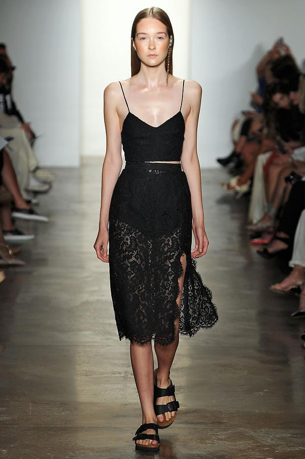 Houghton Ready To Wear SS 2015 NYFW (8)