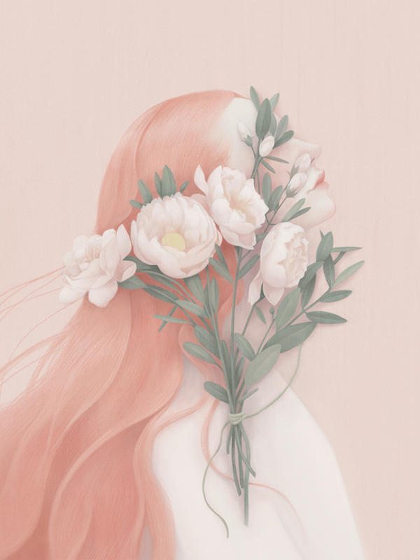 Soft Art by Hsiao-Ron Cheng