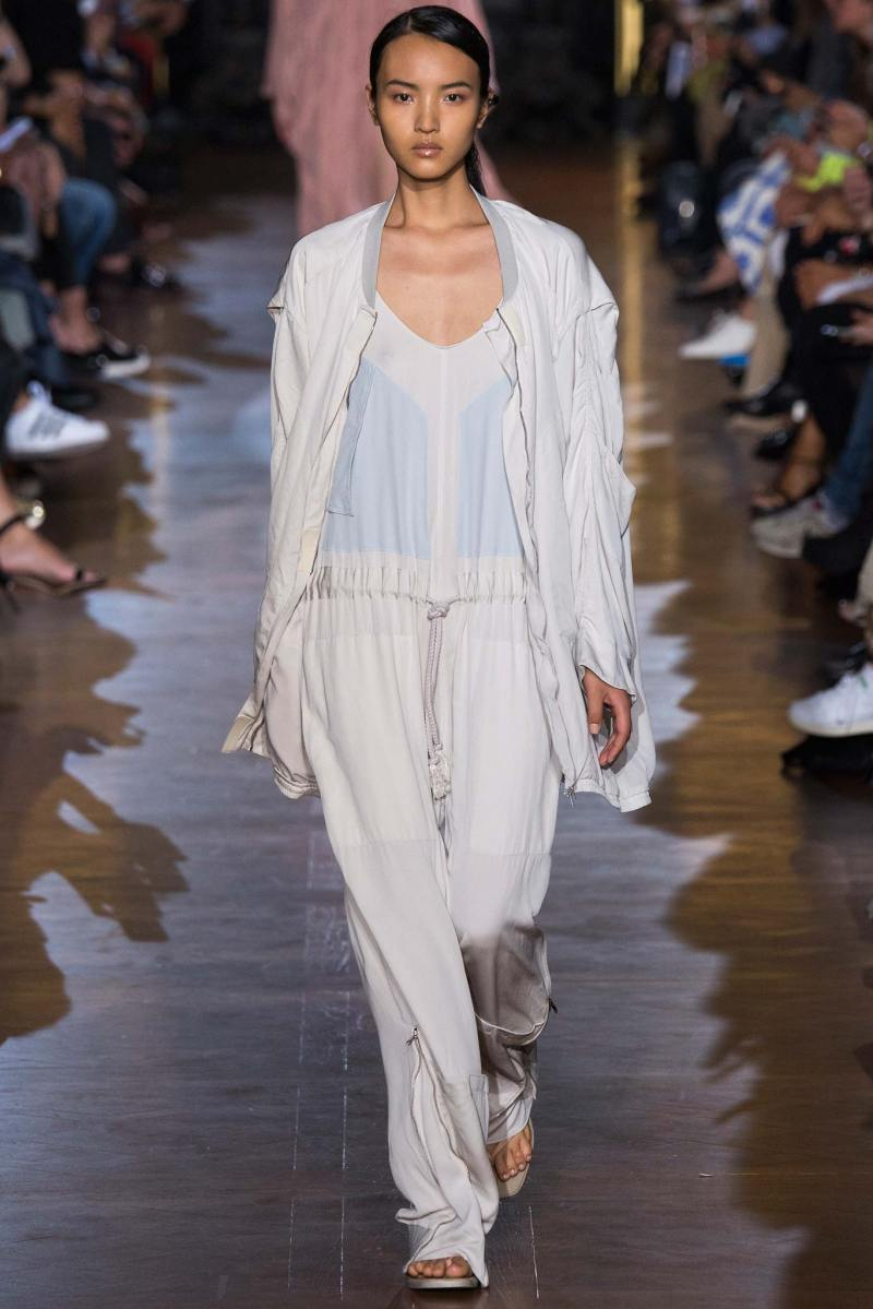 Stella McCartney SS 2015 PFW (27)