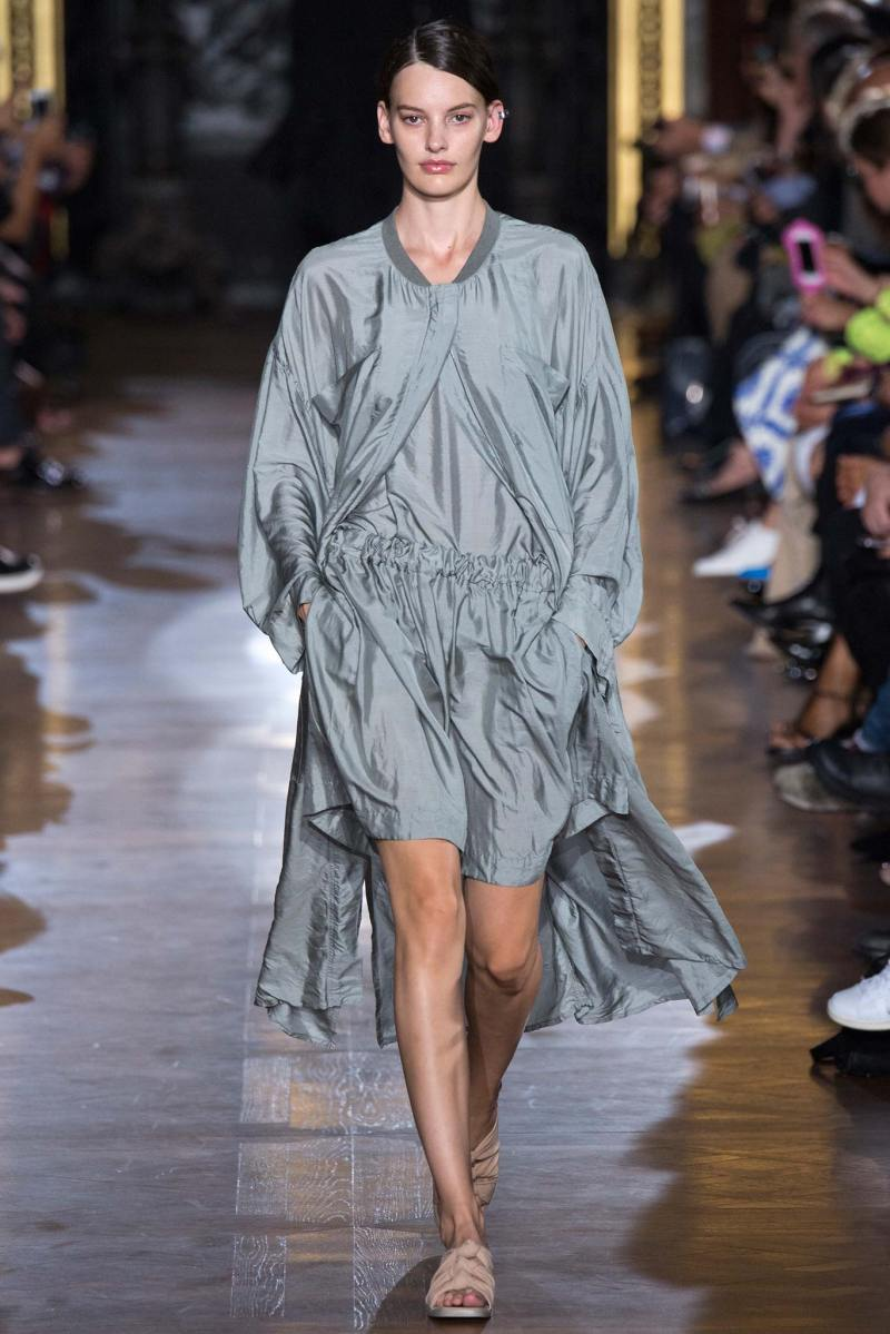 Stella McCartney SS 2015 PFW (30)