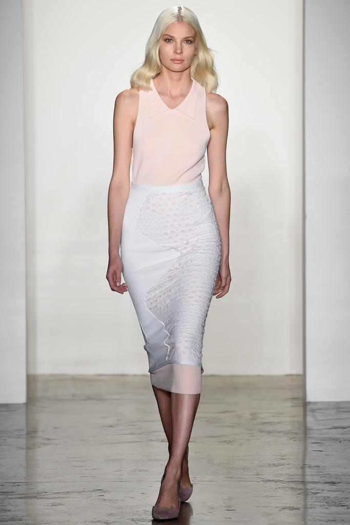 Timo Weiland Ready To Wear SS 2015 NYFW (10)