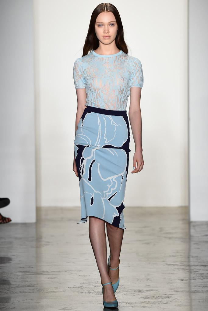 Timo Weiland Ready To Wear SS 2015 NYFW (16)