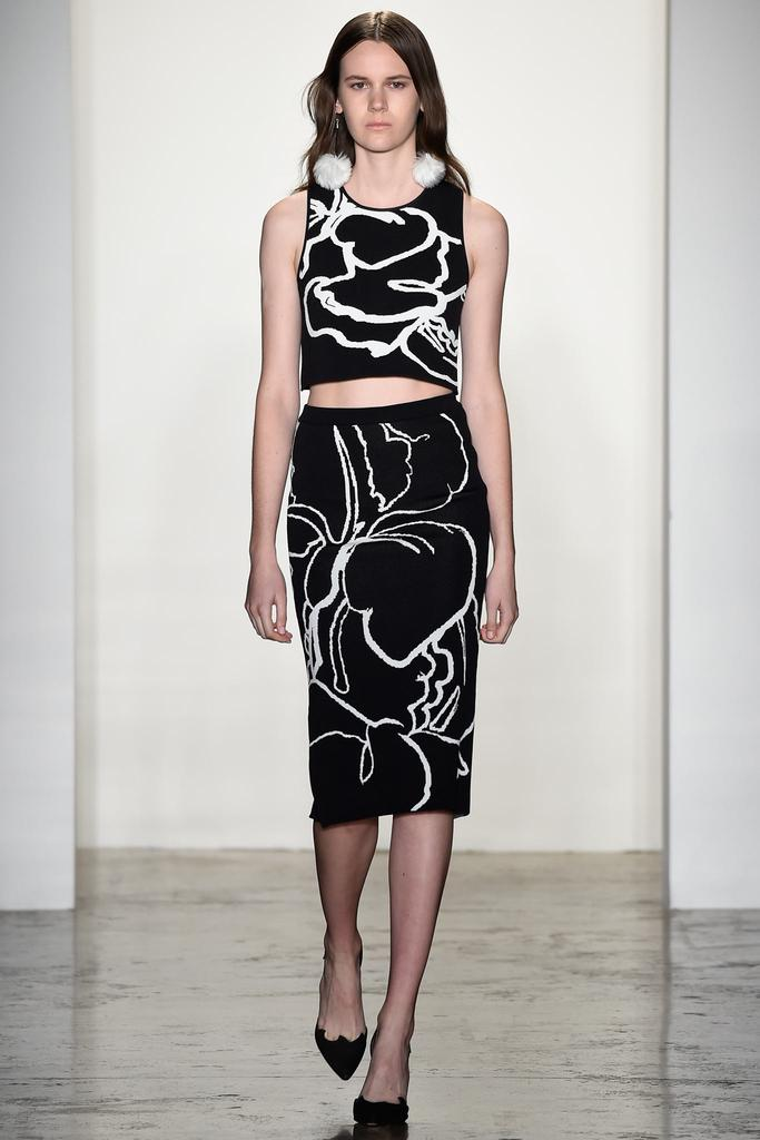 Timo Weiland Ready To Wear SS 2015 NYFW (19)