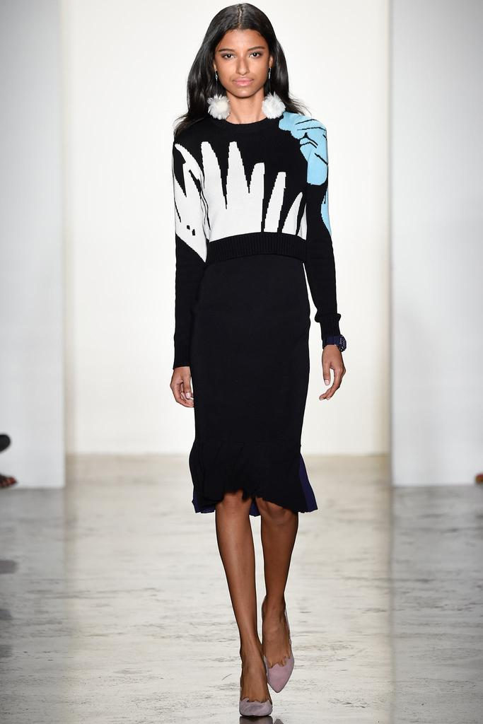 Timo Weiland Ready To Wear SS 2015 NYFW (20)