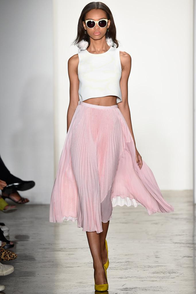 Timo Weiland Ready To Wear SS 2015 NYFW (23)