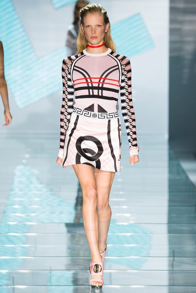 Versace ss 2015 mfw (14)