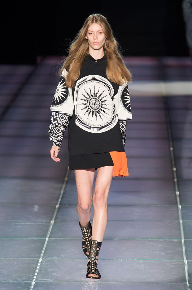 fausto-puglisi-spring-summer-2015-mfw11