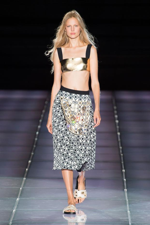 fausto-puglisi-spring-summer-2015-mfw16