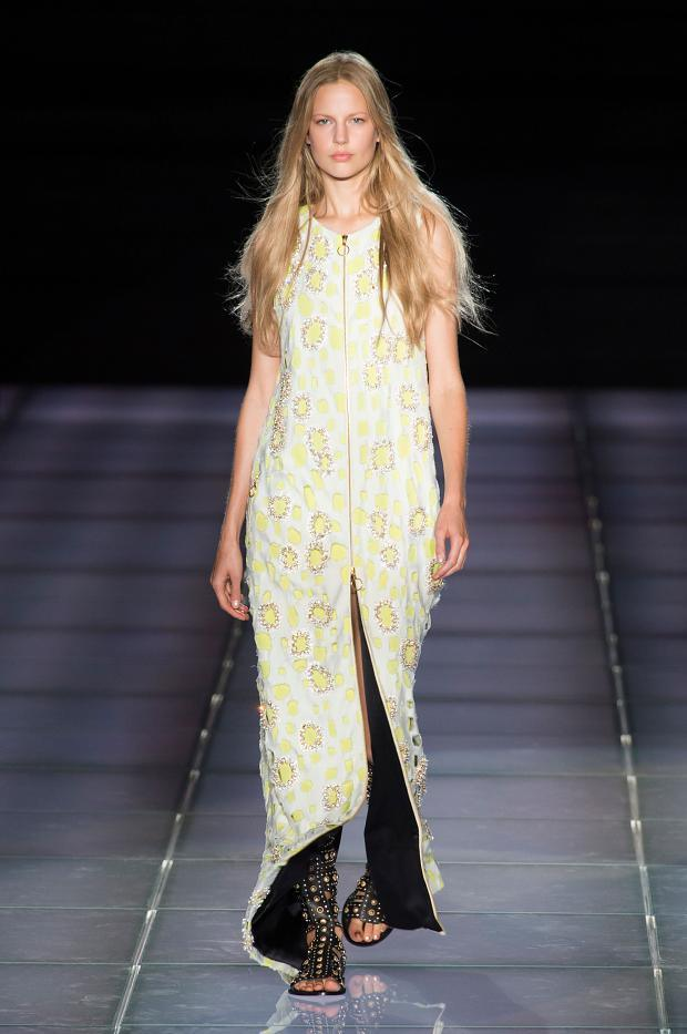 fausto-puglisi-spring-summer-2015-mfw39