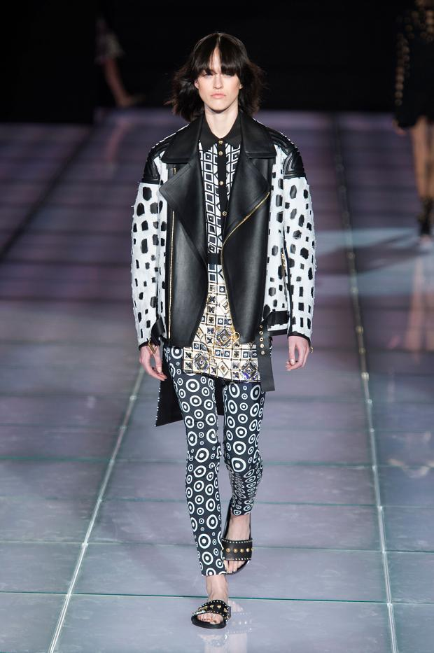 fausto-puglisi-spring-summer-2015-mfw4