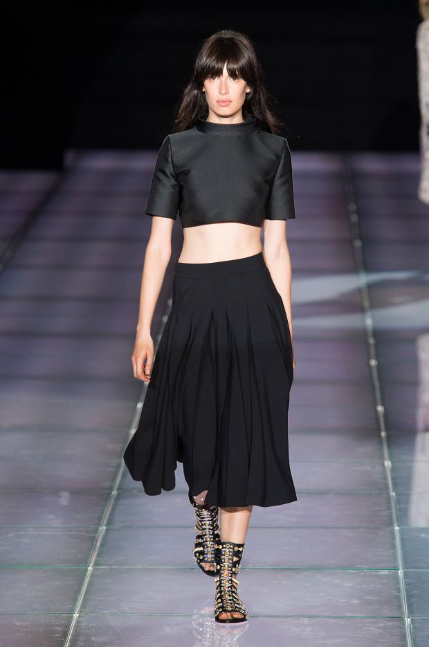 fausto-puglisi-spring-summer-2015-mfw6