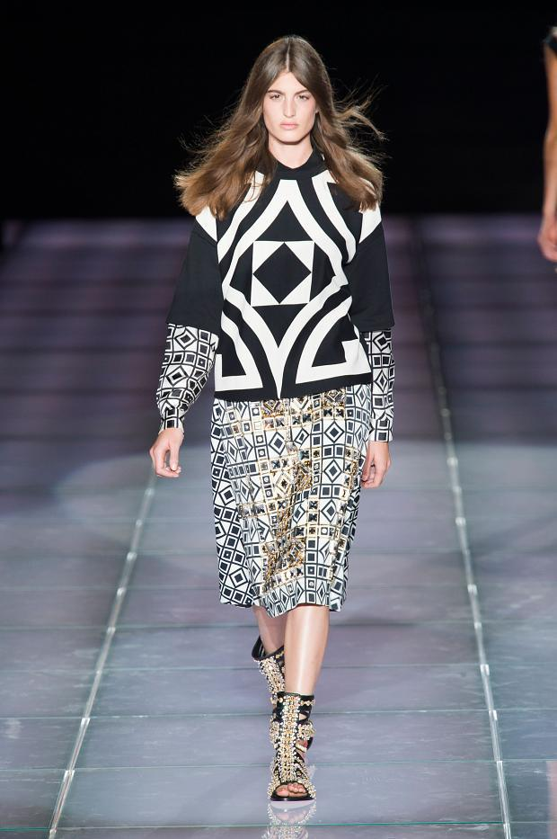 fausto-puglisi-spring-summer-2015-mfw9