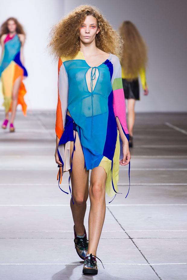 marques-almeida-spring-summer-2015-lfw24