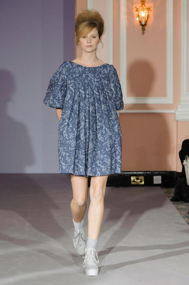 paul-costelloe-spring-summer-2015-lfw14