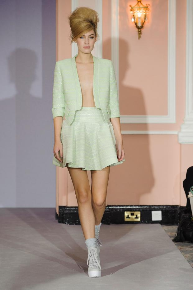 paul-costelloe-spring-summer-2015-lfw19